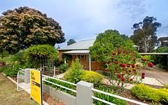 48 Macdonald Street, Yass NSW