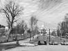 The State House (ashokboghani) Tags: boston massachusettsstatehouse massachusetts blackandwhite monochrome