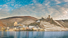 Heart of Metternich (andreas.bluetner) Tags: andreasbluetner httpwwwbluetnercom world winter white water vineyard twilight traveldestination travelandtourism tourism timberedhouse terrific street splendid snow skyline river rhinelandpalatinate relegion publicity promotion postkarte peace panorama palace outdoor naturallight mosel monument monastery middleages marvelous light landscape knightscastle honor history holiday heaven halftimbered guesthouse germany fantastic faith culture culturalmonuments colours business castle burgmetternich brilliant blue belief beilstein beauty attraction architecture illerich rheinlandpfalz deutschland