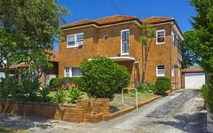 19 Emu Street, Strathfield NSW