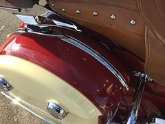 IMG_5978 (Ludo Road-SixtySix) Tags: indian roadmaster saddle bag chrome