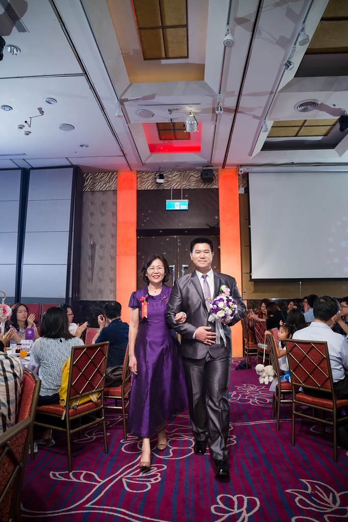 150基隆婚禮攝影