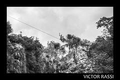 Slack Mafia (Victor Rassi 7 millions views) Tags: slackline highline slackmafia esporteradical 2014 20x30 pretoebranco canon cachoeirareidoprata valedoprata chapadadosveadeiros cavalcante goiás brasil américadosul américa esportes canonef24105mmf4lis 6d canoneos6d