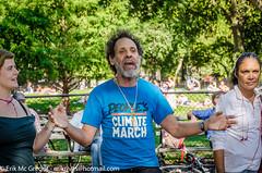 EM-140928-BINDI-008 (Minister Erik McGregor) Tags: nyc newyorkcity art revolution activism 2014 erikrivashotmailcom erikmcgregor 9172258963 ©erikmcgregor