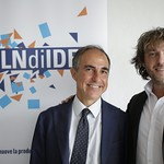 """Andrea Miccichè Massimo Di Cataldo <a style=""""margin-left:10px; font-size:0.8em;"""" href=""""http://www.flickr.com/photos/124218413@N03/15214966100/"""" target=""""_blank"""">@flickr</a>"""