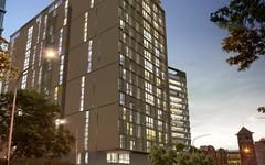1307/61-79 Quay Street, Haymarket NSW