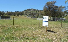 Lot 7, Main Street, Darbys Falls NSW