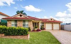 11 Basswood Cres, Fletcher NSW