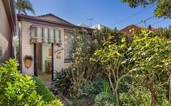 116 Atchison Street, Crows Nest NSW