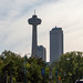 "Skylon Tower • <a style=""font-size:0.8em;"" href=""http://www.flickr.com/photos/25269451@N07/15220522929/"" target=""_blank"">View on Flickr</a>"