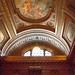 """New York City Public Library • <a style=""""font-size:0.8em;"""" href=""""http://www.flickr.com/photos/25269451@N07/15220619677/"""" target=""""_blank"""">View on Flickr</a>"""
