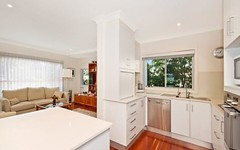 3 Thompson Crescent, East Ballina NSW