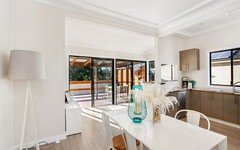 5 Crawford Avenue, Spring Hill NSW