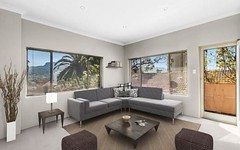 3/15 View Street, Spring Hill NSW