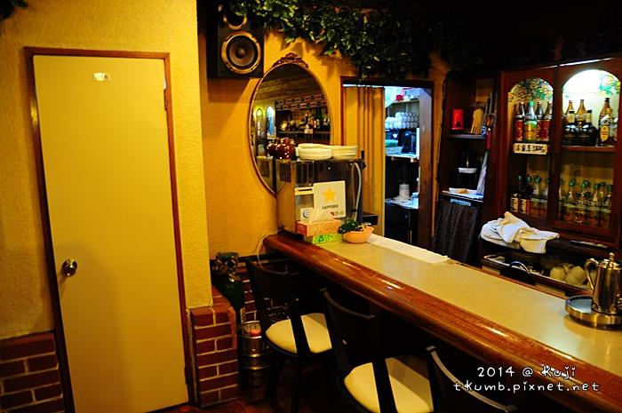 小海女咖啡館 (7).jpg