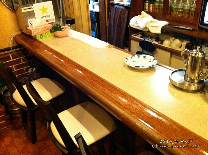 小海女咖啡館 (8).jpg