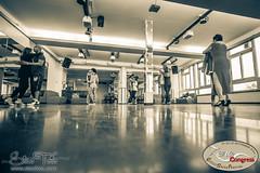 5D__8424 (Steofoto) Tags: stage salsa ballo bachata artisti latinoamericano balli insegnanti nystyle puebloblanco caraibico ballicaraibici artistiinternazionali steofoto caribeclubgenova zenacongress zenacongressbyroccosalsafestival