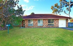 2 Shanklin Close, Bomaderry NSW