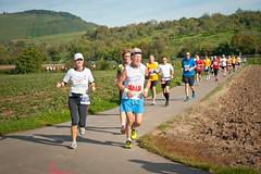 DSC_6984 (steffen.grether) Tags: sport marathon september veranstaltung 2014 gmnd schwbisch lauf waiblingen remstal waldhausen remshalden
