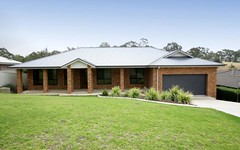 118 Kaloona Dr, Bourkelands NSW