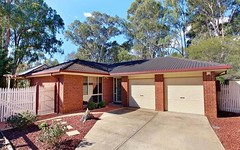 7 Hardy Place, Casula NSW