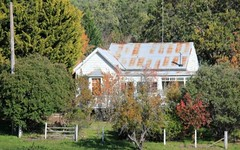 772 Green Gully Road, Mudgee NSW