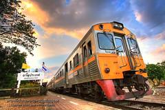 Aran Railway Station_01