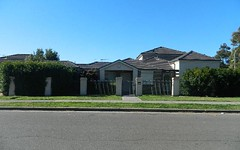 Address available on request, Fairfield East NSW