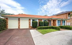 303 Castlereagh Rd, Agnes Banks NSW