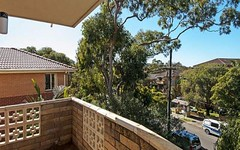 9/28 Westminster Avenue, Dee Why NSW