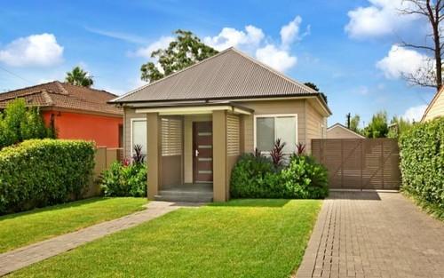 3 Auburn Street, Parramatta NSW
