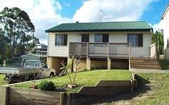 87 Coonabarabran Road, Coomba Park NSW
