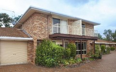 6/19 Wingham Road, Taree NSW