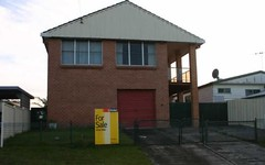 27 Ann Street, Harrington NSW