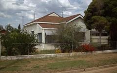 11&13 Second Avenue, Henty NSW