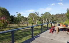 31 Curra Lane, Tarago NSW