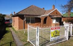 23 Prince Street, Goulburn NSW