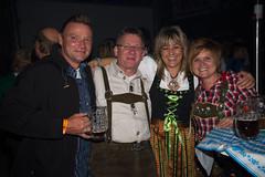 DSC_0037.jpg_HG (prowin_amring) Tags: party kids am racing eifel ring gaudi bmw dsseldorf nuerburgring fr dirndl lederhose benefiz regenbogenland httn rent2drive prowin m235i