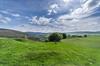 "Parkhead Farm (M J Robinson Photography) Tags: landscape photography scotland nikon farm glen moray glenfiddich parkhead fiddich auchindoun auchindouncastle d5100 benmain ""nikond5100"" parkheadfarm"