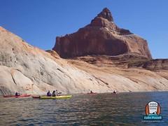 hidden-canyon-kayak-lake-powell-page-arizona-IMGP7148