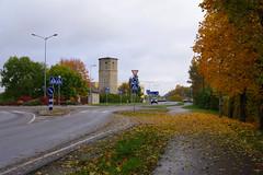Jri alevik (Jaan Keinaste) Tags: autumn estonia pentax eesti sgis k7 harjumaa raevald pentaxk7 jrialevik