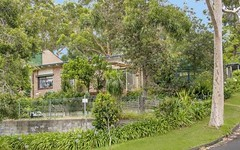 13 Kimberley Avenue, Narara NSW