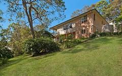 11A Nukara Avenue, Hardys Bay NSW