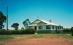 43 Gough Street, Deepwater NSW