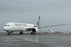 ZK-NZF_NZAA_5500 (ZK-NGJ) Tags: airnewzealand zknzf boeing787934335 03october2014auckland