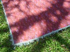 Manta Zen (anaclaudia_antunes) Tags: yoga zen tapete meditar decorar bonsfluidos