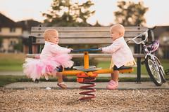 255Daniella_Norris_2014.09.12 (DaniellaNorris) Tags: park playground claire linden tutu tutus pinktutu babypark adamsroad jenistutus