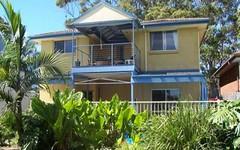 14 Bronte Crescent, Sunshine Bay NSW