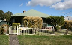 16 Mackay Street, Dungog NSW