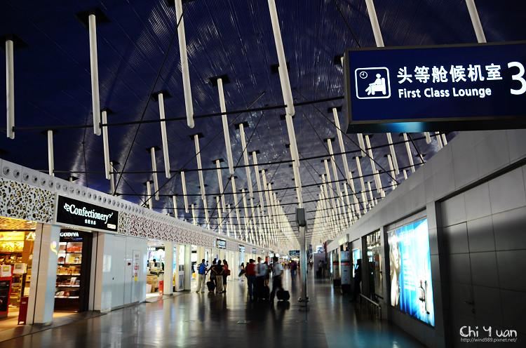 浦東國際機場02.jpg